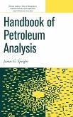 Petroleum Analysis (Volume 159)