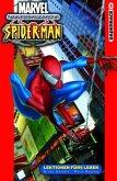 Der Ultimative Spider-Man 01 - Lektionen fürs Leben