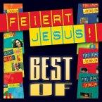 Feiert Jesus! - Best of! 2 CDs