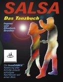 Salsa - Das Tanzbuch