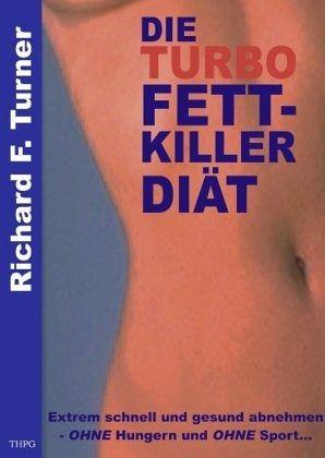 wer kennt fatkiller)