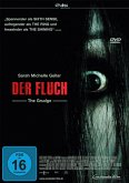 The Grudge - Der Fluch, DVD