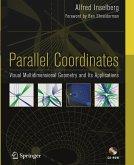 Parallel Coordinates