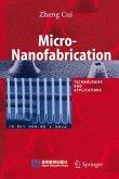 Micro-Nanofabrication