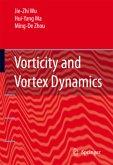 Vorticity and Vortex Dynamics