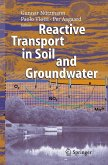 Reactive Transport in Soil and Groundwater