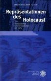 Repräsentationen des Holocaust