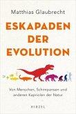 Seitensprünge der Evolution