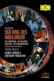 Wagner: Rheingold