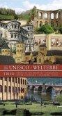Unesco - Welterbe