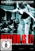 Rhythm Is It! - Single-Disc Edition
