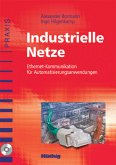 Industrielle Netze