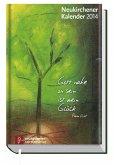 Neukirchener Kalender 2007 - Buchausgabe in großer Schrift