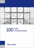 100 IFRS Financial Ratios