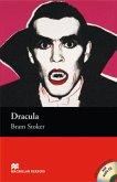 Dracula. Lektüre mit CD