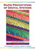 Rapid Prototyping of Digital Systems: Quartus(r) II Edition