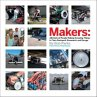 Makers: All Kinds of People M …
