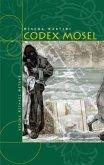 Codex Mosel