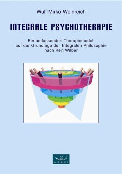 Integrale Psychotherapie