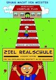 Ziel Realschule. Ausgabe Bayern