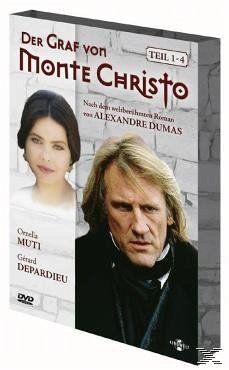 Der Graf Von Monte Christo Ganzer Film Deutsch