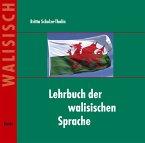 Lehrbuch der walisischen Sprache, 1 Begleit-Audio-CD zum Lehrbuch