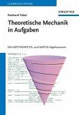 Theoretische Mechanik in Aufgaben