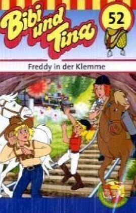 Ulli Herzog Bibi Und Tina 5 - Das Heiderennen