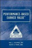 Performance-Based Earned Value