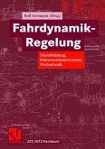 Fahrdynamik-Regelung