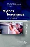 Mythos Terrorismus