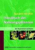 Handbuch der Nahrungspflanzen