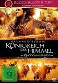 Königreich der Himmel, DVD