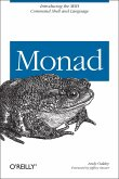 Monad (Aka Powershell): Introducing the Msh Command Shell and Language