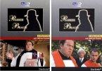 Pfarrer Braun Komplett-Paket, 6 DVDs / Pfarrer Braun, DVD-Videos