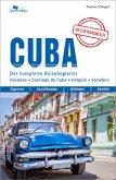 Cuba - Reiseführer ( Kuba)