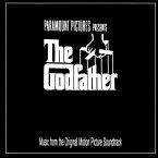 The Godfather I