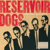 Reservoir Dogs-Soundtrack