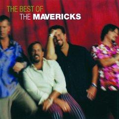 Best Of - Mavericks,The