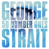 50 Number Ones