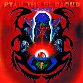 Ptah,The El Daoud
