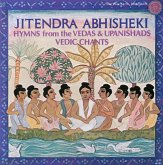 Hymns For Vedas/Indische Vokalmusik
