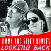 Rowles/Looking Back