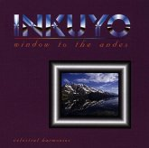 Window To The Andes (Music Of The Andes)