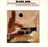 Black Sun/Brazilian Contemporary Instrumental Musi