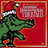 Genuine Houserockin' Christmas