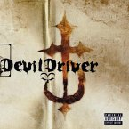 Devil Driver