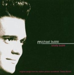 Totally Buble - Buble,Michael
