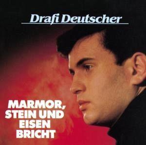 Liedtext Marmor Stein Und Eisen Bricht