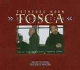 Experiencing Tosca